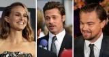 Te gwiazdy chcą zmienić świat na lepszy. Oto najsłynniejsi aktywiści w Hollywood, którzy zarażają dobrem