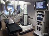 Szczecin. Robot da Vinci pomoże w precyzyjnym operowaniu. Zabiegi będą mniej inwazyjne