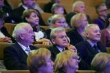 Samorząd lekarski województwa łódzkiego świętował 30-lecie
