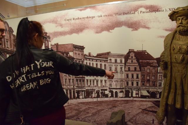 Opolskie muzea znowu są otwarte