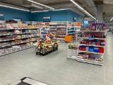 W Starachowicach otwiera się pierwszy sklep holenderskiej sieci Action. Takie promocje na początek