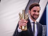 """Festiwal filmowy Gdynia 2017. Relacja z gali finałowej. Złote Lwy za """"Cichą noc"""" [ZDJĘCIA, WIDEO]"""