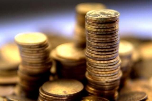 Nowa rada miejska może zmienić budżet Białegostoku
