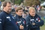 W Polsce cenią łódzkie rugby