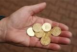 Przelew w euro. Banki przestaną zdzierać z klientów za przelewy walutowe