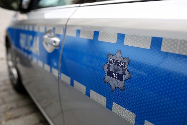 Do tej pory kierowcy w Polsce mogli puścić w niepamięć wszelkie przewinienia i naruszenia przepisów drogowych.