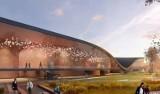 Kraków. Będą konsultacje w sprawie budowy Centrum Muzyki na Cichym Kąciku