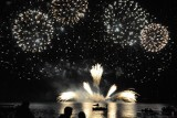 Festiwal Ognia i Wody w Nysie 2019. Już w sobotę najbardziej wystrzałowe święto w regionie! [PROGRAM]