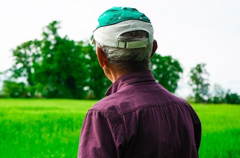 Emerytura po 40 latach pracy. Z jakimi propozycjami zwrócił się do prezydenta Dudy samorząd rolniczy?