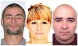 Poszukiwani stręczyciele. Policja ściga tych alfonsów i sutenerów czerpiących zyski z cudzego nierządu. Niektórzy zmuszali do prostytucji