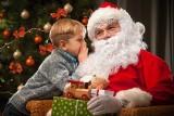 Święta Boże Narodzenie 2020 – prezenty na święta dla chłopca! Zabawki, książki, gry, elektronika pod choinkę