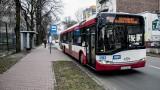 Katowice: CBA skontrolowało KZK GOP. Niepotrzebnie wydano prawie 3 mln zł na drukarki fiskalne
