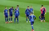 Ruch Chorzów. Kibice sfinansują wyjazdy Niebieskich na mecze ligowe. Akcję Wielkiego Ruchu wsparli fani z fanklubu Blue England