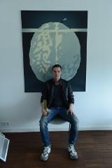 Michał Bonikowski, projektant kostki DICE+: Jestem fanem dobrych pomysłów