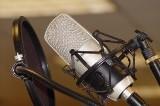 Radio Planeta FM znika z kieleckiego eteru!