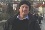 Krzysztof Kleszcz: - Nastolatkowie z gminy Ozimek mogą iść w politykę
