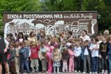 W stulecie powstania pieśni, w Wolsztynie zaśpiewali Rotę