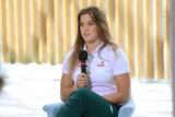 Maria Andrejczyk: Wciąż czuję niedosyt, ale i dumę, bo wiem, przez co przeszłam