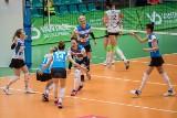 Enea PTPS Piła zdobyła Pałac Bydgoszcz i zagra w turnieju finałowym Pucharu Polski siatkarek