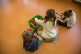 Czy żłobki i przedszkola będą zamknięte dłużej? Wskazuje na to wydłużenie do 25 kwietnia wypłacania dodatkowego zasiłku opiekuńczego