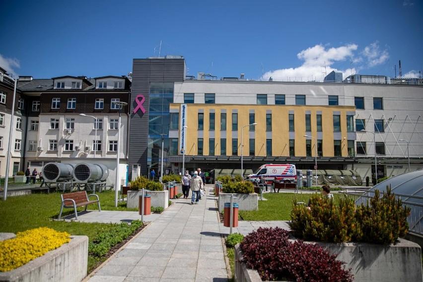Białostockie Centrum Onkologii