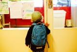 10 kar, które wymierzano dzieciom w PRL, dzisiaj zakazanych lub niestosowanych