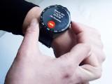 Projekt dla brzezinian 60+: można dostać opaskę monitorującą parametry życiowe
