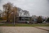 Budynki w Białymstoku. One pamiętają czasy PRL-u. Zobacz wszystkie perełki architektoniczne z tego okresu (zdjęcia)