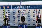 Letnia Grand Prix już w ten weekend. Na skoczni w Wiśle będzie równouprawnienie PROGRAM, SKŁADY POLAKÓW