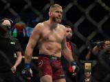 Jan Błachowicz znokautował Coreya Andersona w pierwszej rundzie. Następna walka już o pas mistrza UFC?