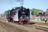 Zmieniamy Wielkopolskę: Trasa kolejowa do Wolsztyna przejdzie rewitalizację. Będzie szybciej i wygodniej