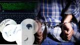 Rejestr przestępców seksualnych. 9.01.2018 [tzw. REJESTR PEDOFILÓW, zdjęcia gwałcicieli w internecie - LISTA, 9 stycznia 2018]