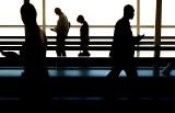 Pośrednicy kredytowi doprowadzali ludzi do samobójstw? Bada to prokuratura