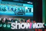 Koniec Showmax w Polsce! Co na to Patryk Vega? SHOWMAX wycofuje się z Polski - Netflix i HBO GO bez konkurencji.