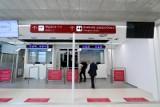 Pasażerowie wracają na lotnisko w Lublinie. Będą obostrzenia
