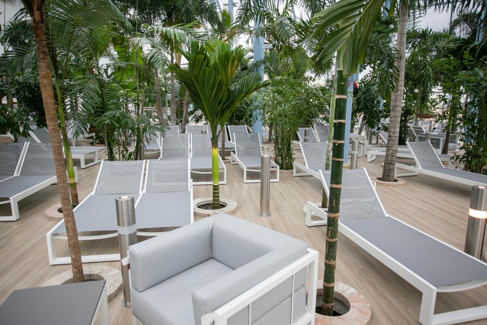 hotel konferencyjny Radziejowice, tanie noclegi - Artis loft hotel