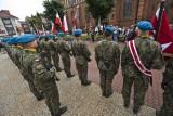 Wspomnienie 82. rocznicy agresji Związku Sowieckiego na Polskę
