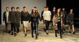 FashionPhilosophy Fashion Week Poland rozpoczęty!