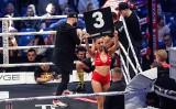 KBN 15 w Rzeszowie. Zobacz, jak było na gali Knocokout Boxing Night 15 w Rzeszowie. Szpilka przegrał z Różańskim [ZDJĘCIA]