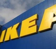 IKEA nabiera kształtów. Budowa ruszy w 2013 r.Budowa centrum IKEA w Lublinie ruszy w przyszłym roku.
