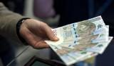 Ile wynosi obecnie średnie wynagrodzenie w Polsce? GUS publikuje szokujące dane