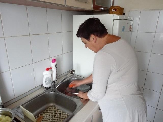 Mieszkańcom narzucono kolejną opłatę za wodę