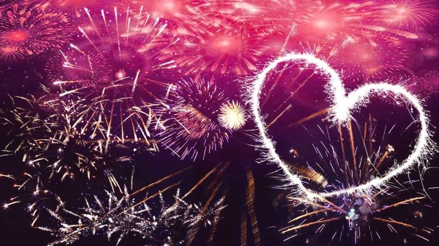 ŻYCZENIA NOWOROCZNE 2020 - wspaniałe, ładne, wesołe, uniwersalne życzenia  sylwestrowe na Nowy Rok - Wyślij 31.12.2019 | Gazeta Wrocławska