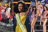 Abena Appiah, Miss USA, zdobyła tytuł Miss Grand International 2020. Milena Sadowska poza ścisłym finałem [ZDJĘCIA]