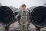 Pilot Roku zasiada za sterami myśliwca i jest... Lubuszanką
