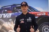 Orlen Team szykuje się na Rajd Dakar. Jakub Przygoński do walki o podium