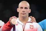 KSW 47. Satoshi Ishii, Damian Janikowski i Szymon Kołecki - medaliści olimpijscy, którzy szukają kolejnych wyzwań w MMA