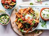 Roślinne jedzenie nie wygląda apetycznie? Gdy obejrzysz te zdjęcia szybko zmienisz zdanie!