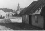 """Krakowski Oddział IPN i """"Dziennik Polski"""" przypominają. Zagłada wadowickich Żydów"""