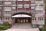Branża hotelowa w zapaści, ale państwowy Hotel Kopernik w Toruniu nie rozpacza